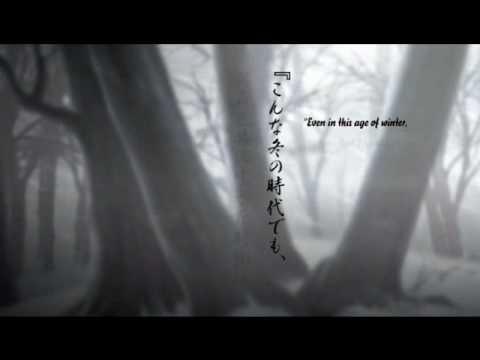 Fuyu No Semi OVA 2 [4/4]