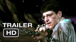 OC87 Official Trailer (2012) HD