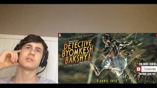 """<span aria-label=""""Detective Byomkesh Bakshy Trailer Reaction by Toma Puck 2 years ago 4 minutes, 2 seconds 12,659 views"""">Detective Byomkesh Bakshy Trailer Reaction</span>"""