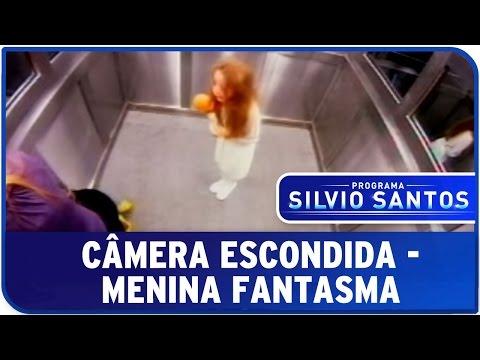 mulheres mijando camera escondida no banheiro flagra mulher