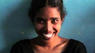 IDFA 2015 | Trailer | Driving with Selvi