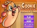 Cookie Hamster Level1-45 Walkthrough