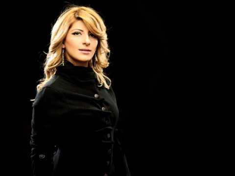 שרית חדד - בשבילך - Sarit Hadad - For you