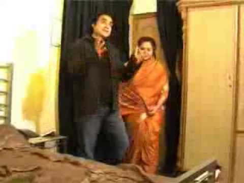 SEX in URDU (4/6) Heera Mandi (Documentary) www.SEX in URDU.com