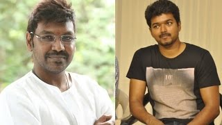 Watch Raghawa Lawrence's Support to Vijay's PULI Red Pix tv Kollywood News 09/Oct/2015 online