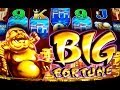 Aristocrat - BIG Fortune Slot - NEW - *First