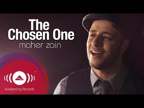 Maher Zain - The Chosen One | ماهر زين - المختار
