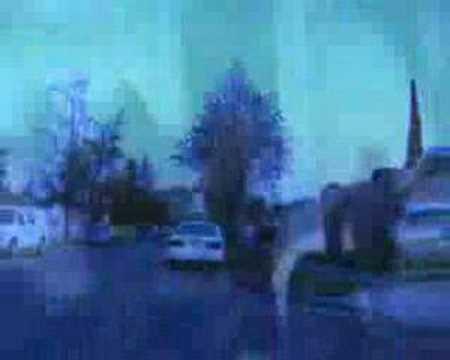 EAST SIDE SAN JOSE (Orginal Video)
