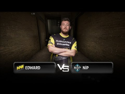 CS:GO | Highlight @ SLTV Star Series V