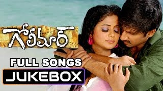 Golimaar Movie Songs Jukebox