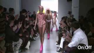 OOPS Fashion 2013 -3- (+18)-(DVJ BARRBO$$ Video Edit) HD.