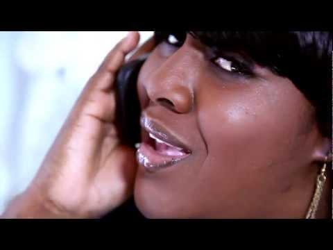 Kym Hamilton feat Iaeshaa - The Groove