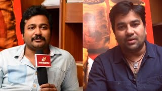 Watch Mirchi Shiva to Take The Avatar of Director & Producer Red Pix tv Kollywood News 09/Oct/2015 online