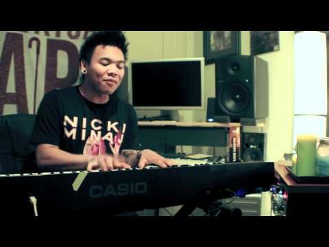 Without You - AJ Rafael (NOW on iTUNES!!!)