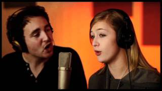 Pink - f**kin' Perfect (Cover by Jake Coco & Julia Sheer)