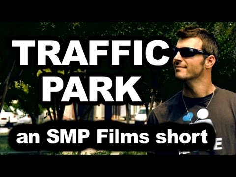 Traffic Park - an SMP Films short