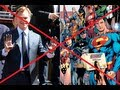 movie news: nolan and bale not in the justice league movie?