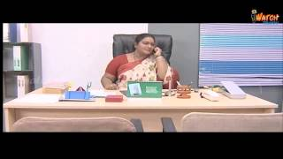 Manchu Pallaki Episode on 13-12-2012 (Dec-13) Gemini TV