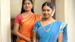 Deivamagal 27-02-2015 Suntv Serial | Watch Sun Tv Deivamagal Serial February 27, 2015