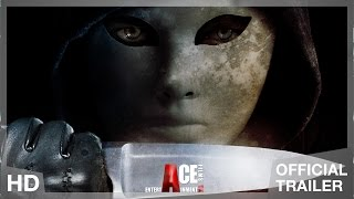 Devil's Night - Official Trailer HD - Anne Smith / Marc Valera / Malcolm McDowell