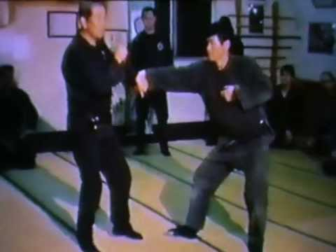 1989 Daikomyosai Uncut! part 6.