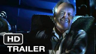 Billy Bishop Goes to War (2011) Trailer - HD Movie