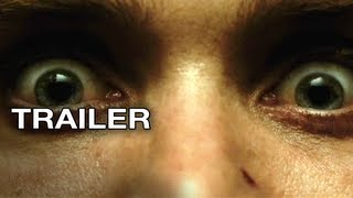 Red Lights UK Trailer (2012) Robert De Niro, Cillian Murphy Movie