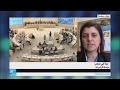 لجنة تحقيق: القوات السورية تعمدت قصف مصادر المياه لدمشق