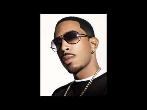 Ludacris - Act a fool ( Bass Boost ) -QhbgF_xkl20