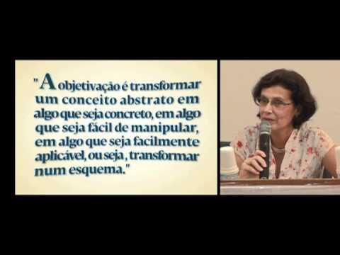Jean Piaget: Conhecimento Social / Maria Suzana Menin