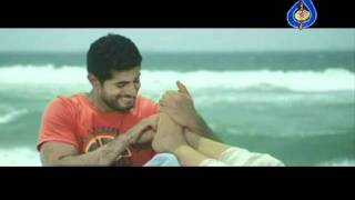 Its My Love Story Movie Trailer 03
