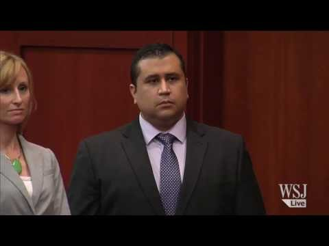 Zimmerman  not Not Guilty by all WHITE and  JEWISH verdict,  wake up america 7/14/13