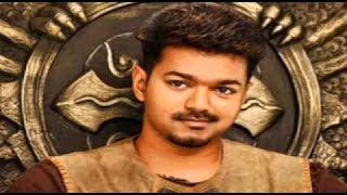 Puli Release Date Postponed | Vijay, hansika, Shruti hassan 01-08-2015 Red Pixtv Kollywood News | Watch Red Pix Tv Puli Release Date Postponed | Vijay, hansika, Shruti hassan Kollywood News August 01, 2015