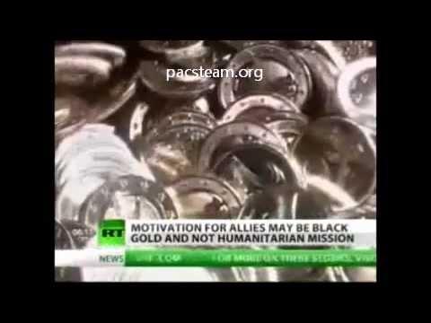 Illuminati & Agenda 666 - Part 0003