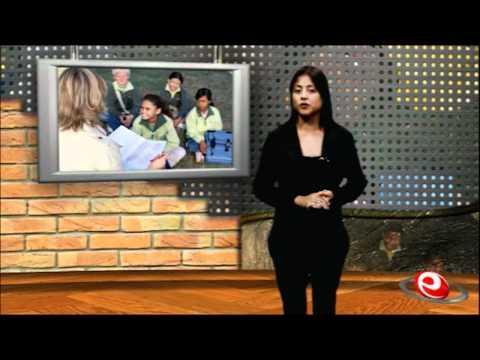 Videoaula | Educação Infantil (Teorias e práticas pedagógicas)