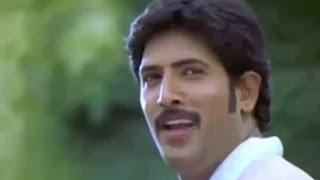 Tu Hi Mera Dil Song - Deepavali