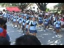Huitzuco, Desfile Deportivo 20 nov 2008 part 3