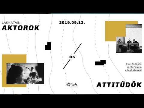 Ferencz Judit: A képregény mint új műemléki módszer az építészeti örökségben (2019)