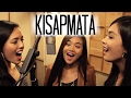 Kisapmata - Rivermaya - feat. The Opera Belles