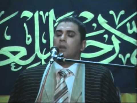 ANWAR SHAHAT (HIJAZ).MPG