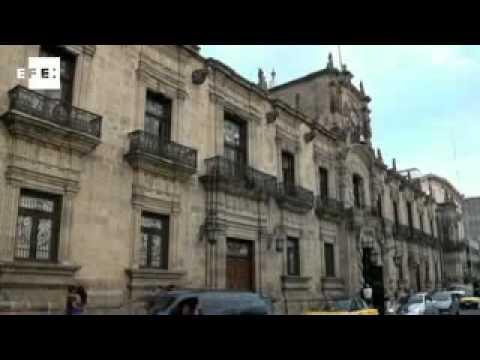 Guadalajara, lista para acoger los Juegos Panamericanos