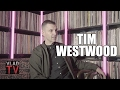 Tim Westwood Doesn't Give a F**k What Azealia Banks Says About UK Rappers