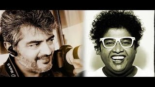 Watch Ajith To Take Director Avatar | Appukutty New Movie Red Pix tv Kollywood News 30/Jun/2015 online