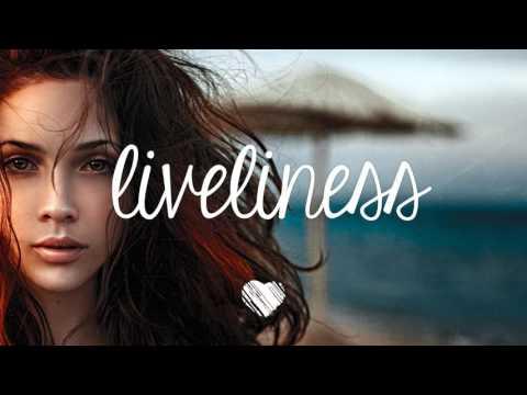 Martin Lu feat. Jack Hawitt - Hello (Cover of Adele) - UC-vU47Y0MfBiqqzRI3-dCeg