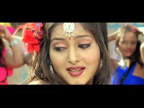 Kekar Pooja Kailu (Full Bhojpuri Video Song) Devra Pe Manwa Dole
