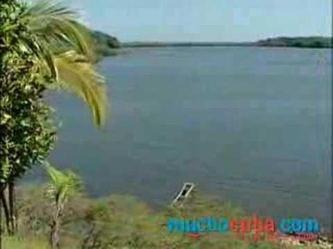 BARACOA NATURALEZA (CUBA) - MUCHOCUBA