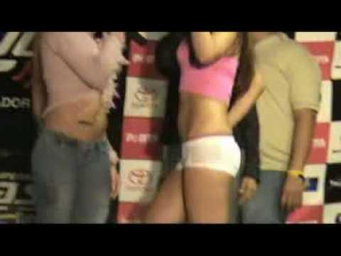 "Tito ""El Bambino"" feat. Daddy Yankee, Zion, Julio Voltio & Angel Doze - Caile Remix"