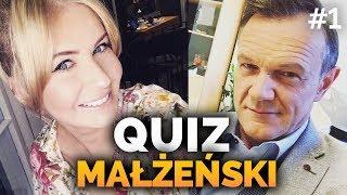 Pazura - Quiz: JAK DOBRZE SIĘ ZNAM Z EDYTĄ?