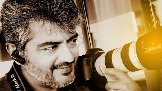Watch Ajith Fans Celebrate Ajith's 23 Years in Cinema Red Pix tv Kollywood News 03/Aug/2015 online