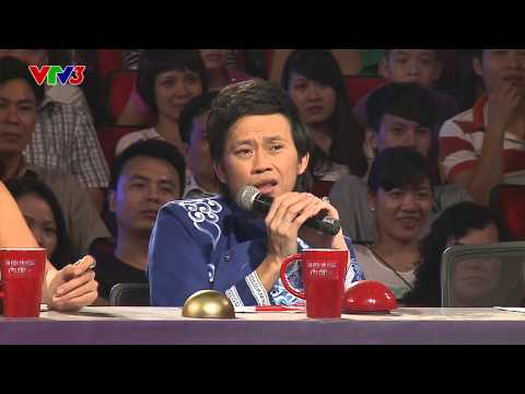 [FULL] Vietnam's Got Talent 2014 - TẬP 1 (28/09/2014)
